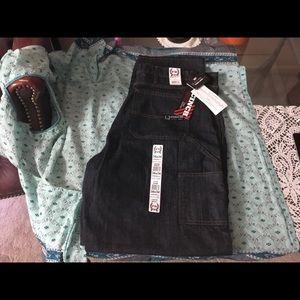 4fa282e69e3a Cinch blue label carpenter WRX FR jeans Jeans - Cinch blue label carpenter  WRX FR jeans
